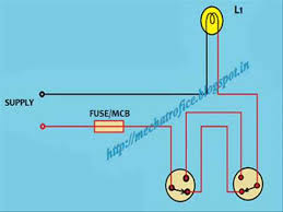 staircase wiring how it works wiring 5 staircase wiring how it works wiring 5