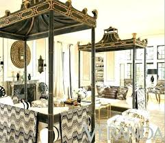 Oriental bedroom asian furniture style Bedroom Decor Chinese Bedroom Set Oriental Bedroom Furniture Luxury Design Ideas And Home Decorating Tips Oriental Bedroom Furniture Dowdydoodles Chinese Bedroom Set Oriental Bedroom Furniture Luxury Design Ideas