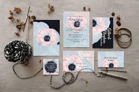 Beautiful Wedding Invitation Card Design 50 Wonderful Wedding Invitation Card Design Samples
