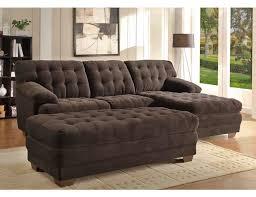 microfiber sectional sofa. Exellent Sectional To Microfiber Sectional Sofa A