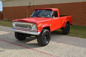 1977 j2000 jeep truck cosmetic restoration dsc 1147 jpg