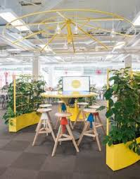 green office interior. vasakronan stockholm jason strong photography architecture and interiors green office interior o