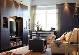ikea modern furniture. Ikea Modern Furniture. Gray Carpet On The Laminate Wooden Floor Living Room Picture Furniture I