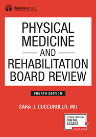 Computer Organisation And Design 4th Edition Pdf Physical Medicine And Rehabilitation Board Review Fourth