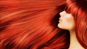 لون بشرتك يحدد لون شعرك المناسب مجلة الجميلة
