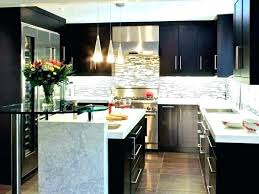 how much kitchen remodel cost basic kitchen remodel cost how much rh banburycross info