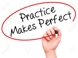 practice makes man perfect hd images makes a man perfect essay   practice makes man perfect hd images man hand writing practice makes perfect black marker on