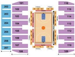 Deltaplex Tickets And Deltaplex Seating Chart Buy
