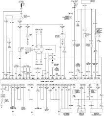1996 dodge dakota radio wiring diagram complete wiring diagrams \u2022 95 Dodge Dakota Wiring Diagram 1996 dodge ram stereo wiring diagram chromatex rh chromatex me 96 dodge dakota stereo wiring diagram 1995 dodge dakota wiring diagram