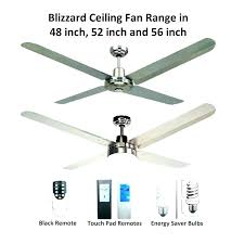 unique 48 inch ceiling fan with light with luxury ceiling fan without light and inch ceiling