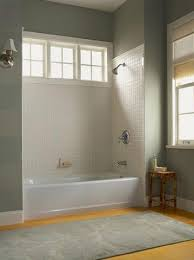 picture of american standard princeton tub