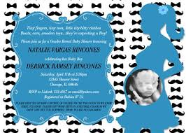 Best 25 Bowtie Baby Showers Ideas On Pinterest  Baby Boy Shower Bow Tie And Mustache Baby Shower