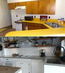 appealing kitchen remodeling costs northern virginia reviews remodel budget for calculator concept and ideas