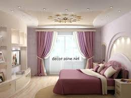 bedrooms curtains designs. Bedroom Curtains Best Ideas For Window Treatments Master Black White Bedrooms Designs