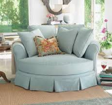 chaise lounge bedroom furniture. cute chaise lounge bedroom furniture remarkable interior decor with n