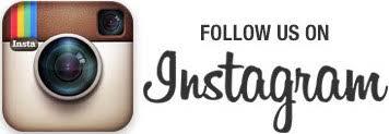 Image result for find us on instagram logo