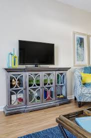 Tv Board Lowboard Lima V2 Impressionnant Wohnzimmer Tv Board With