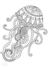 Free Printable Easy Adult Coloring Pages Dxjz Free Printable