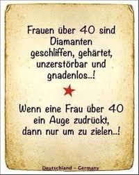 Lustige Sprüche Zum 40 Geburtstag Mann Kurz Guten Bilder