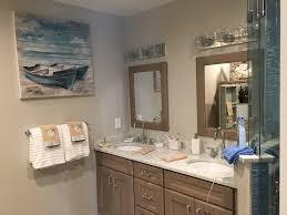bathroom remodeling virginia beach. Beautiful Beach Theme Inside Bathroom Remodeling Virginia Beach N