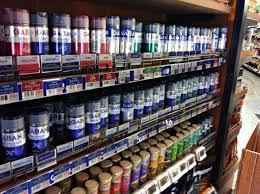 herbs and spices store. Perfect And Spices Herbs Japan Supermarket For Herbs And Spices Store T