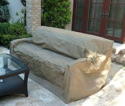 covers outdoor furniture. Outdoor Sofa Cover Waterproof Impressive Wicker Furniture Covers Patio Garden With White Benches Art