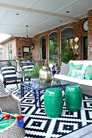 Small Picture best 25 small patio decorating ideas on pinterest cinder blocks