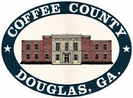 You can contact coffee county with general inquiries using the contact info listed below. Coffee County Georgia