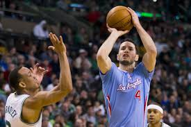 Los Angeles Clippers vs. Boston Celtics 3/29/15: Video Highlights and Recap  | Bleacher Report | Latest News, Videos and Highlights