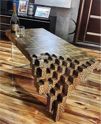 unique wooden furniture. 1465 best eye catching u0026 unique wood furniture images on pinterest ideas and woodworking projects wooden s