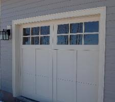 raynor garage doorsRaynor Overhead Door Company Syracuse NY  Watertown NY