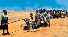 """Résultat de recherche d'images pour """"EAU AFRIQUE"""""""