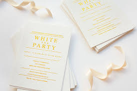 Corporate Event Invitations Customise And Print Online
