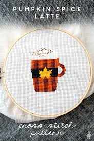 Cross Stitch Birth Announcement Patterns Free Awesome Inspiration Ideas
