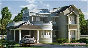 new style home exterior feet kerala design floor house plans kerala style house photos hd