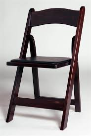 dark wood folding chairs. Exellent Chairs Wooden Folding Chairs Andifurniture  With Dark Wood R
