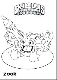 Drawing Colouring Games Navenbyarchaeologygrouporg