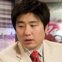 "20+ ""Ben Seo"" profiles   LinkedIn"