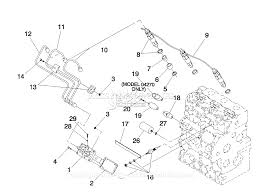 Generac 4270 1 parts diagram for diesel injector pump zoom pooptronica images