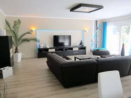 58 Das Beste Von Wohnung Modern Einrichten Reizend