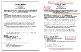 doc 500660 resume samples bizdoska com resume target toronto