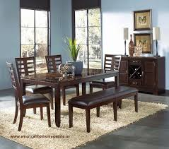 macys dining room chairs clearance dining table sets new dining room chairs clearance awesome