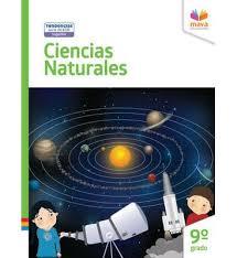 Ciencias sociales 6to grado interactivo susaeta blancasautora: Ciencias Naturales Maya Educacion
