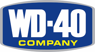 zacks investment research lowers wd 40 company wdfc to sell wd 40 company logo