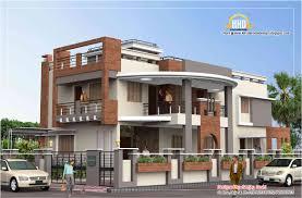 victorian home plans indian duplex home floor plans