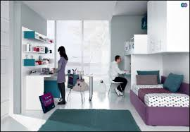 Teen Bedroom Decor Decoseecom