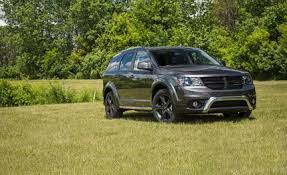 2018 dodge journey. unique journey 2018 dodge journey for dodge journey