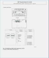 2004 hyundai santa fe wiring diagram realestateradio us 2007 Hyundai Santa Fe Wiring-Diagram 2003 hyundai sonata radio wiring diagram