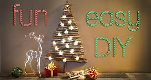 Christmas Decorations Diy How To Christmas Decor Diy Videos