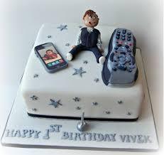 Birthday Cake Recipe Ideas For Him 72349 50th Birthday Cak